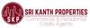 Sri Kanth Properties