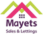 Mayets Sales & Lettings
