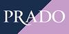 Prado Estate Agents