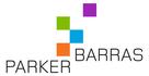 Parker Barras logo