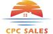 CPC Sales