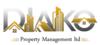 Diako Property Managment Ltd