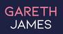 Gareth James - Peckham Rye, London