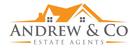 Andrew & Co logo
