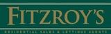 Fitzroy's