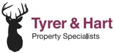 Tyrer and Hart Lettings