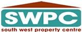 South West Property Centre Logo