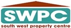South West Property Centre logo