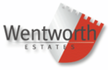 Wentworth Estates logo