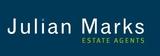 Julian Marks Logo