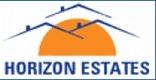 Horizon Estates UK Ltd Logo