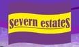 Severn Estates logo