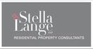 Stella Lange LLP logo