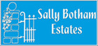 Logo of Sally Botham Estates Ltd