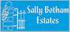 Sally Botham Estates Ltd logo
