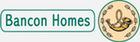 Bancon Homes - Kinion Place logo