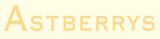 Astberrys Property Services Logo