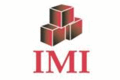 IMI Property Solutions Logo