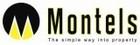 Montels Logo