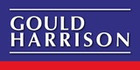 Gould & Harrison, TN24