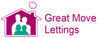 Great Move Lettings logo