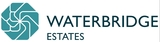 Waterbridge Estates Logo