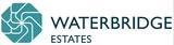 Waterbridge Estates