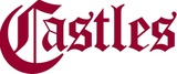 Castles - Crouch End Logo