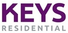 Keys Residential logo