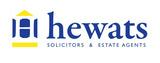 Hewats Logo