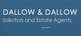 Dallow & Dallow