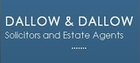 Dallow & Dallow logo