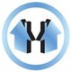 Rodina Investment Ltd Logo