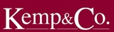 Kemp & Co Property Ltd Logo