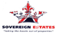 Sovereign Estates logo