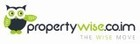 Logo of Property Wise