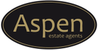 Aspen Estate Agents Ltd logo
