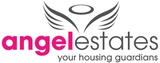 Angel Estates Ltd Logo