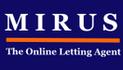 Mirus Property logo