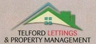 Telford Property Sales & Lettings, TF7