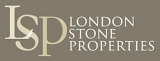 London Stone Properties Logo
