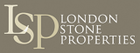 London Stone Properties Logo
