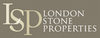 Marketed by London Stone Properties