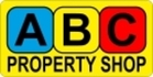 ABC Property Shop, CH65