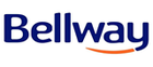 Bellway - Earl's Green Logo