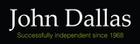 John Dallas logo