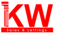 KW Sales and Lettings, KT3
