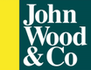 John Wood & Co, EX12