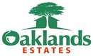 Oaklands Estates Logo