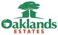 Oaklands Estates